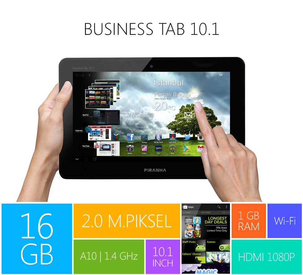 Business-Tab-10.1