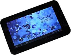 dark-evopad-r7012