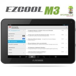 ezcool m3