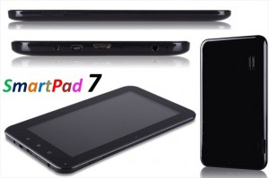 concord-smart-pad-7
