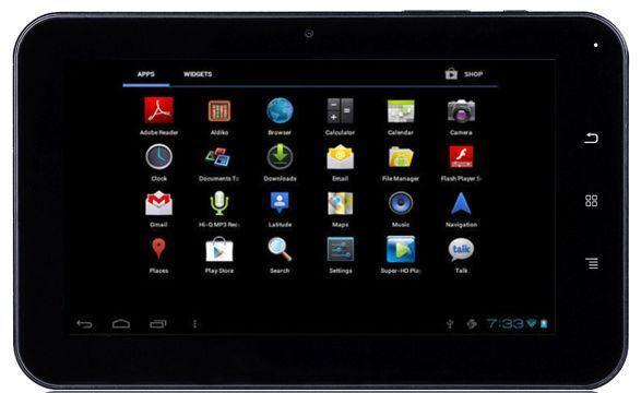 concord-smartpad-8