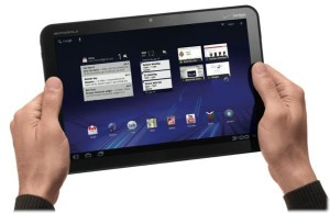 Motorola_tablet