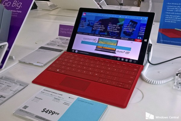 Surface_3_Best_Buy-600x401