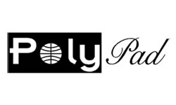 polypad_logo