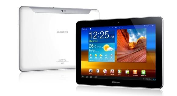 Samsung-Galaxy-Tab-10.12