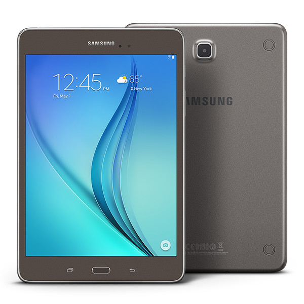 samsung-galaxy-tab-a-press