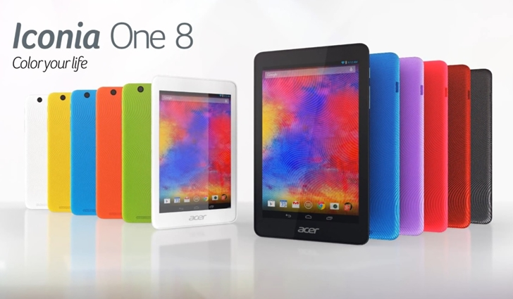 acer-android-tablet-iconia-one-8