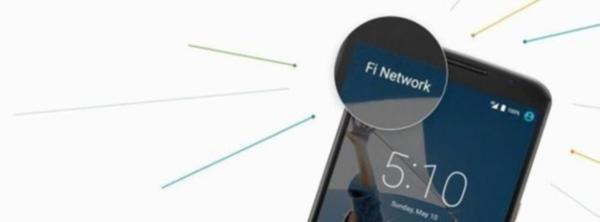 google-fi-tablet